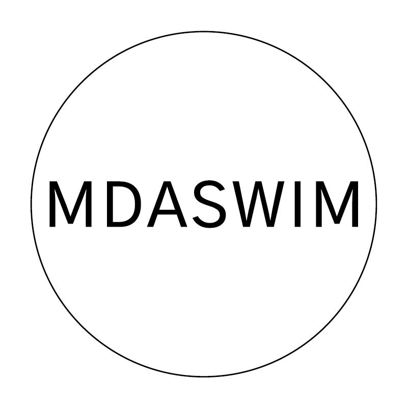 MDASWIM